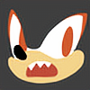 AskShadowTheHedge's avatar
