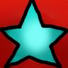AskShipping-Prince's avatar
