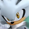 AskSilverTheHedgehog's avatar