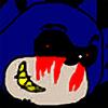 ASKSONICEXE666's avatar