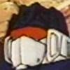 AskSoundWaveG1's avatar