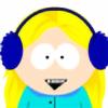 AskSP-Heather's avatar