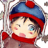 AskStan's avatar