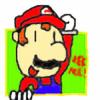 asksupermario's avatar