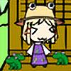 AskSuwako's avatar