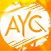 AsksYourCover's avatar