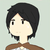 AskTain's avatar