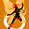 asktavrosandgamzee10's avatar