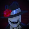 AskTehSlenders's avatar