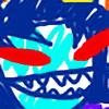 AskTereziPyrope's avatar