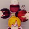 Askthe2paxispowers's avatar
