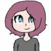 AskTheAphmauSmolls's avatar