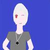 Asktheaweomeprussia's avatar