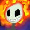 AskTheBagMan's avatar