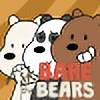 AsktheBareBears's avatar