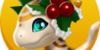 AskTheDMLDragons's avatar