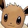 AskTheEevee's avatar