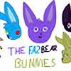 AskTheFazbearBunnies's avatar