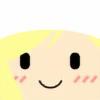AskTHEFionnaTheHuman's avatar