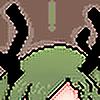 AskTheForrestling's avatar