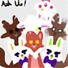 AskTheFoxyPals's avatar