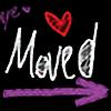AskTheMusicBox's avatar