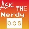 AskTheNerdyOcs's avatar