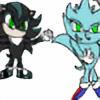 AskThePaperSonicTeam's avatar