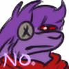 AskThePurpleRabbit's avatar