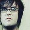 AskTheRev's avatar