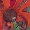 AsktheSkullKid's avatar