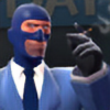 AskTheSpy's avatar