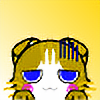 AskTheStoneleaf's avatar