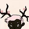 askthetreeprince's avatar
