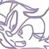 AskTimidSally's avatar