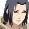 AskUchihaItachi's avatar