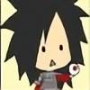 AskUchihaMadara's avatar