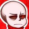 ASkurleten's avatar