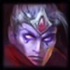 askvarus's avatar