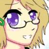 AskVermont's avatar