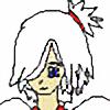 AskVirgo's avatar