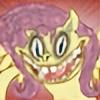 askvocaloidponies's avatar