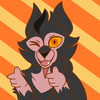 AskWarri0rs's avatar