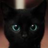 AskWarriorCats11's avatar