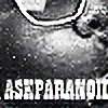 askWasBored's avatar