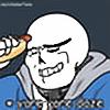 AskWaterTale's avatar