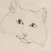 AskxXSnowStormXx's avatar