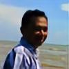 asky777's avatar