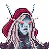 askyfullofsharks's avatar