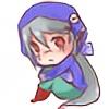 AskYowaneHaku-chan's avatar